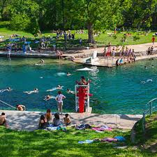 Texas travel and leisure magazine images Top 5 outdoor activities in austin travel leisure jpg