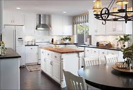 themed kitchen decor kitchen coastal living room ideas kitchen decor