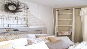 shabby chic womens bedroom furniture trends beautiful modern shabby chic womens bedroom furniture trends beautiful modern 800x600 1024x768 1280x720 1600x1200 1920x1440