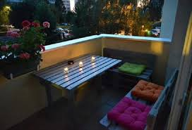 diy outdoor pallet ideas easy diy and crafts