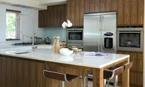 cuisine pas cher toulouse cuisine a but 18 cuisine ikea ilot central bar avignon manger