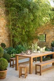 abri jardin bambou les 20 meilleures idées de la catégorie jardin de bambous sur