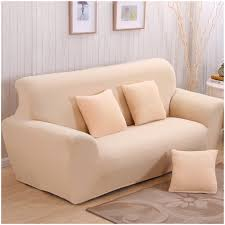 recliner sofa covers india sofa brownsvilleclaimhelp