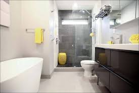 Win A Bathroom Makeover - interiors basement remodeling pictures house renovation contest
