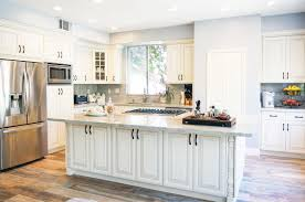 Kitchen Rta Cabinets Dove White Glaze Rta Cabinets From Best Online Cabinets