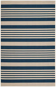 Indoor Outdoor Rugs Overstock by 76 Best R U G S Images On Pinterest Rugs Usa Bedroom Ideas And