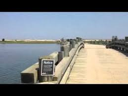 Chappaquiddick Cia 223 Best Sad Memories On Chappaquiddick Island Massachusetts