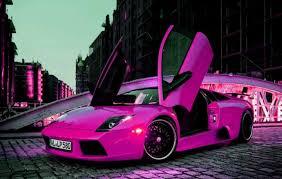 pink lamborghini car pink lamborghini my car quotes