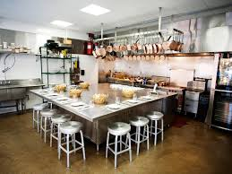 chef s table at brooklyn fare menu here are all the michelin starred restaurants in nyc