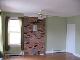 37 best paint colors images on pinterest paint colors wall