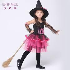 Childrens Halloween Costumes Sale Cheap Child Halloween Costumes Aliexpress