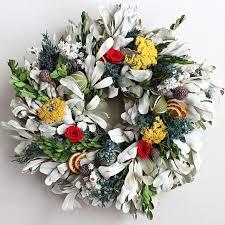 humidité cuisine humidité cuisine 208 best wreaths images on