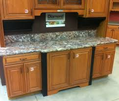 stunning white color kitchen laminate countertops featuring black