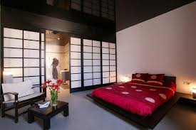 feng shui bedroom love small black wood nightstand plaid pink bedroom feng shui mirror white bed sheet idea small computer desk painted wall lots of pictures