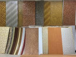 Korea Style Interior Design Doway Korea Style 3d Decorative Design Polystyrene Ceiling Tile
