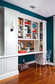 great diy home office ideas diy home office ideas quality tips for