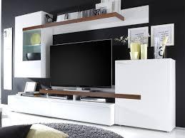 Hifi Wohnzimmer Design Fernsehwand Gestalten Awesome Auf Wohnzimmer Ideen Mit 17 Best