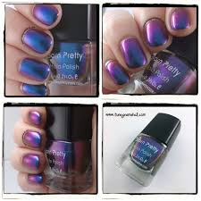 best multi colored nail polish photos 2017 u2013 blue maize
