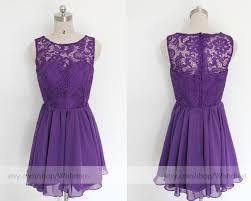 purple lace bridesmaid dress mint purple bridesmaid dress lace bridesmaid dress mismatch