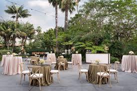 San Diego Backyard Wedding Mission Bay Weddings Paradise Point Meetings U0026 Weddings
