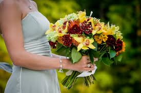 wedding flowers m s brandon ms wedding flowers bouquets photography brian k crain