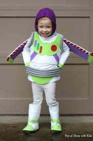toddler boy costumes 62 costumes for kids easy diy ideas kids