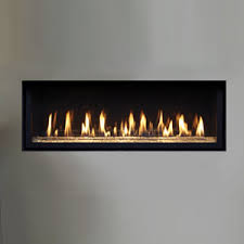 lopi 4415 ho gs2 linear fireplace 6000 and more by price