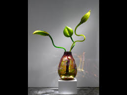 Chihuly Vase Dale Chihuly Glass Jeneane U0027s Commonplace Book