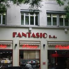 bureau de tabac villeurbanne fantasio 15 avis librairie 33 avenue henri barbusse gratte