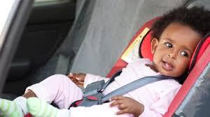 choisir un siège auto bébé siège auto bien choisir le siège auto bébé parents fr