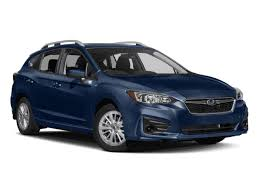 subaru black friday sale new subaru for sale monroeville butler 1 cochran
