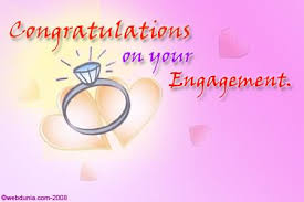 congrats engagement card 51 best congratulations on your engagement pictures
