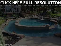 Backyards With Pools by Small Backyard Pool Ideas Home Landscapings Swimming Picture On