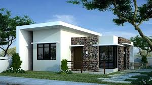 contemporary home plans luxury bungalow designs modern contemporary home plans luxury