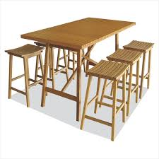 Bunnings Bar Table Collection In Bunnings Bar Table With 7 Mareeba Bar Setting
