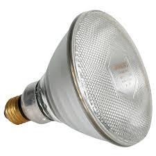 heat bulbs u0026 lamps farm u0026 livestock qc supply