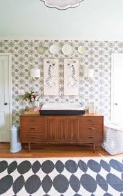 Sideboards Living Room Sideboards Astounding Living Room Credenza Living Room Credenza