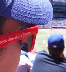 brock university u2013 welcome to brock