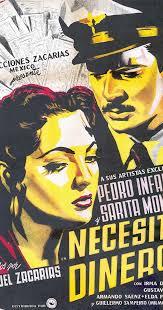 loco valdez related keywords suggestions peliculas de loco valdez necesito dinero 1952 full cast crew imdb