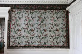 historic wallpaper wallpaper scholar provides information about historical wallpaper