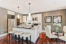 interior designers kitchener waterloo