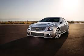cadillac cts 2007 price 2013 cadillac cts v reviews and rating motor trend
