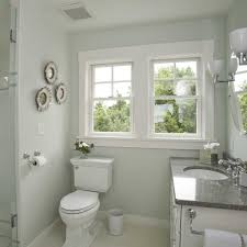 small bathroom paint ideas pictures paint colors for small bathrooms images with fascinating bathroom