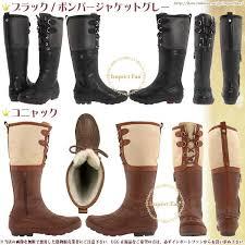 ugg s belcloud boots importfan rakuten global market 1900 ugg アグ regular article