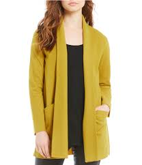 eileen fisher women u0027s clothing dillards com