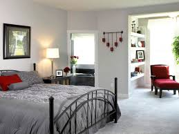 bedroom simple modern home and interior design renovate your