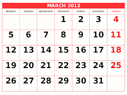 march roundup what does it take to bring technology to market
