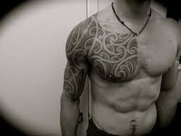 de 155 bästa inspired maori tattoo new zealand nova zelândia