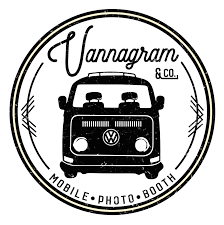 volkswagen van transparent vannagram u0026 co austin u0027s original vw photo booth