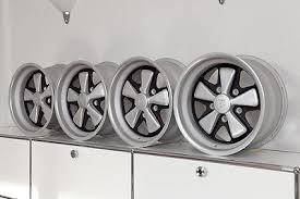 porsche 911 fuchs replica wheels porsche porsche fuchs wheels
